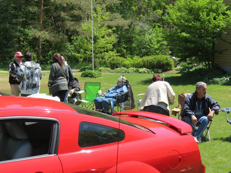 mustangers-at-pinecroft_800x600