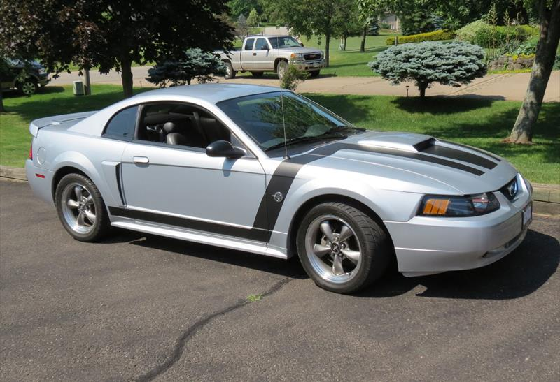 daves-2004-gt-coupe_800x547