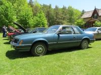 1982-lx-coupe_800x600