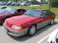 1992-gt-hatchback_800x600