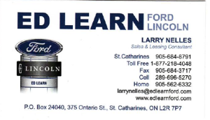 ed-learn